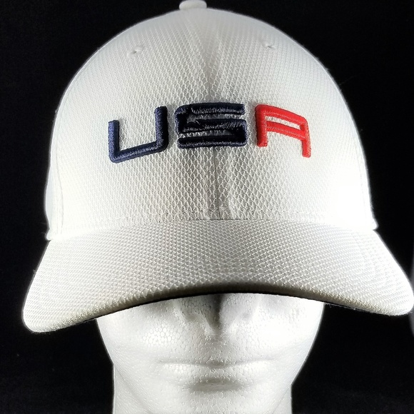 626abfc3 ... ireland usa ryder cup 2014 new era 3930 fitted cap 7d820 94cb1